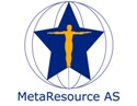 Metaresourc