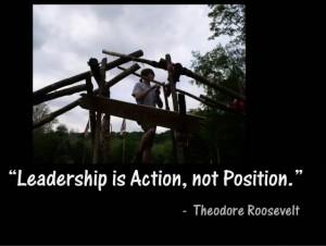 Tre viktige lederegenskaper: selvinnsikt, selvfølelse og selvbevissthet