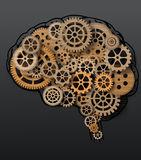 På lag med hjernen