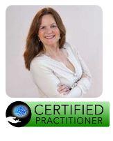 havening-practitioner