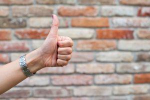 Trenger du å styrke grunnmuren din?